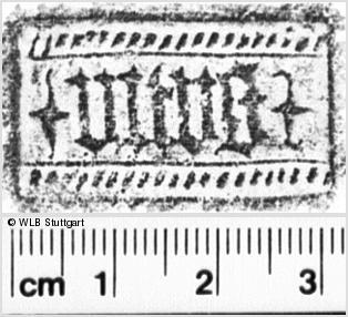 Image Description for https://www.wlb-stuttgart.de/kyriss/images/s0217709.jpg