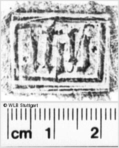 Image Description for https://www.wlb-stuttgart.de/kyriss/images/s0217801.jpg