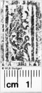 Image Description for https://www.wlb-stuttgart.de/kyriss/images/s0217804.jpg