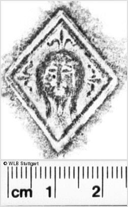 Image Description for https://www.wlb-stuttgart.de/kyriss/images/s0217805.jpg