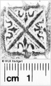 Image Description for https://www.wlb-stuttgart.de/kyriss/images/s0217902.jpg