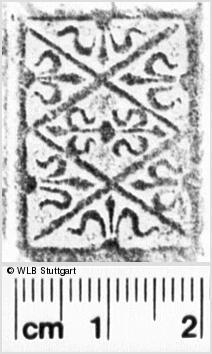 Image Description for https://www.wlb-stuttgart.de/kyriss/images/s0217903.jpg