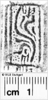 Image Description for https://www.wlb-stuttgart.de/kyriss/images/s0217904.jpg