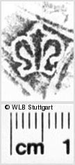 Image Description for https://www.wlb-stuttgart.de/kyriss/images/s0217916.jpg