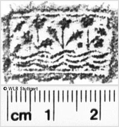 Image Description for https://www.wlb-stuttgart.de/kyriss/images/s0218206.jpg