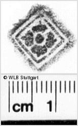 Image Description for https://www.wlb-stuttgart.de/kyriss/images/s0218504.jpg