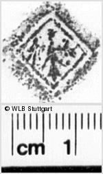 Image Description for https://www.wlb-stuttgart.de/kyriss/images/s0218513.jpg