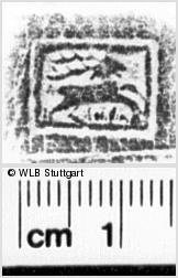 Image Description for https://www.wlb-stuttgart.de/kyriss/images/s0218514.jpg