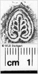 Image Description for https://www.wlb-stuttgart.de/kyriss/images/s0218518.jpg