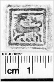 Image Description for https://www.wlb-stuttgart.de/kyriss/images/s0218526.jpg