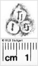 Image Description for https://www.wlb-stuttgart.de/kyriss/images/s0218601.jpg