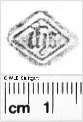Image Description for https://www.wlb-stuttgart.de/kyriss/images/s0218602.jpg