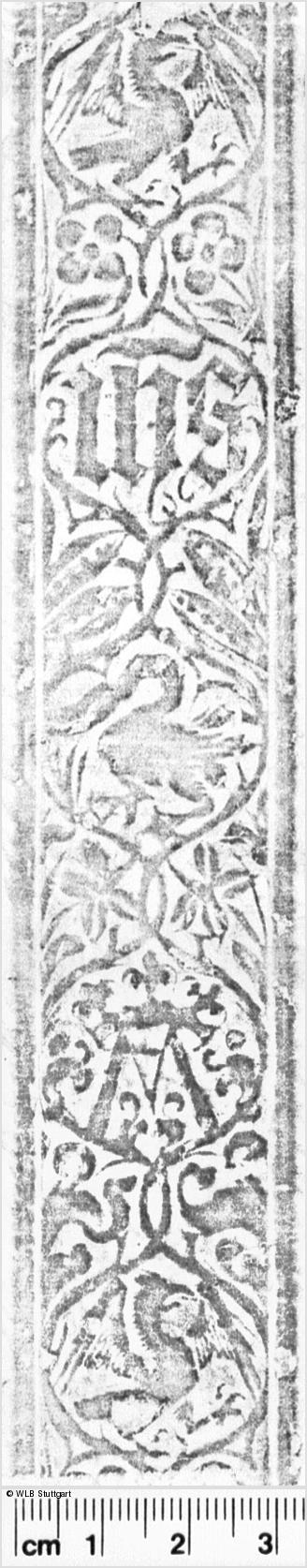 Image Description for https://www.wlb-stuttgart.de/kyriss/images/s0218701.jpg