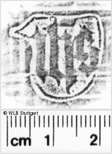 Image Description for https://www.wlb-stuttgart.de/kyriss/images/s0218801.jpg