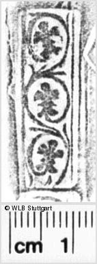 Image Description for https://www.wlb-stuttgart.de/kyriss/images/s0218808.jpg