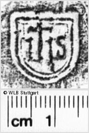 Image Description for https://www.wlb-stuttgart.de/kyriss/images/s0218901.jpg