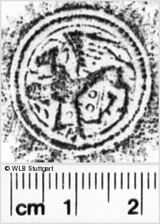 Image Description for https://www.wlb-stuttgart.de/kyriss/images/s0218903.jpg