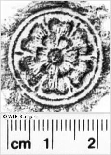 Image Description for https://www.wlb-stuttgart.de/kyriss/images/s0218904.jpg
