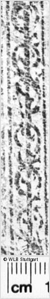 Image Description for https://www.wlb-stuttgart.de/kyriss/images/s0218907.jpg