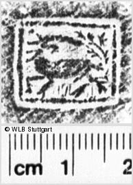 Image Description for https://www.wlb-stuttgart.de/kyriss/images/s0219008.jpg