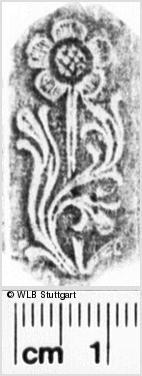 Image Description for https://www.wlb-stuttgart.de/kyriss/images/s0219202.jpg