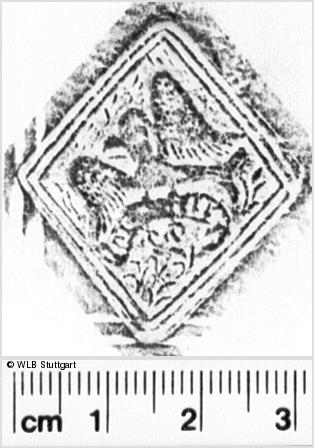 Image Description for https://www.wlb-stuttgart.de/kyriss/images/s0219301.jpg