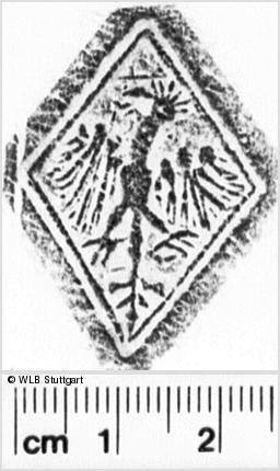 Image Description for https://www.wlb-stuttgart.de/kyriss/images/s0219302.jpg