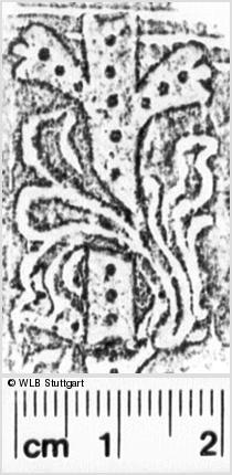 Image Description for https://www.wlb-stuttgart.de/kyriss/images/s0219303.jpg