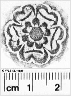 Image Description for https://www.wlb-stuttgart.de/kyriss/images/s0219307.jpg
