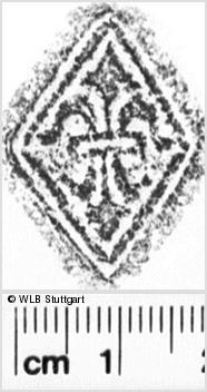 Image Description for https://www.wlb-stuttgart.de/kyriss/images/s0219308.jpg