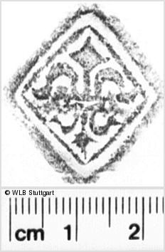 Image Description for https://www.wlb-stuttgart.de/kyriss/images/s0219309.jpg