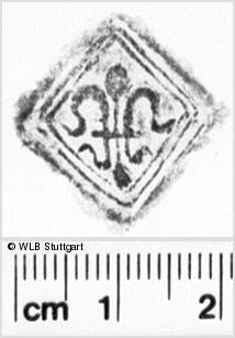 Image Description for https://www.wlb-stuttgart.de/kyriss/images/s0219310.jpg