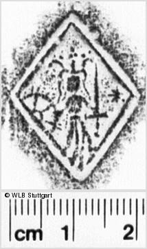 Image Description for https://www.wlb-stuttgart.de/kyriss/images/s0220201.jpg