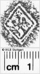 Image Description for https://www.wlb-stuttgart.de/kyriss/images/s0220214.jpg