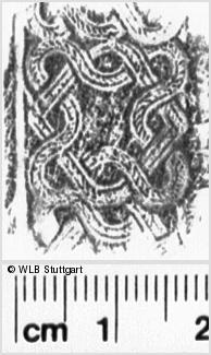 Image Description for https://www.wlb-stuttgart.de/kyriss/images/s0220215.jpg