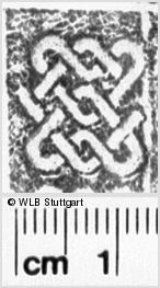 Image Description for https://www.wlb-stuttgart.de/kyriss/images/s0220216.jpg