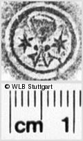 Image Description for https://www.wlb-stuttgart.de/kyriss/images/s0220219.jpg