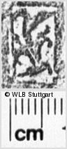 Image Description for https://www.wlb-stuttgart.de/kyriss/images/s0220226.jpg