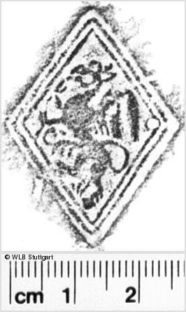 Image Description for https://www.wlb-stuttgart.de/kyriss/images/s0220308.jpg