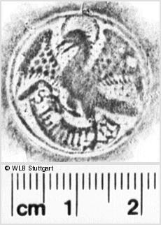 Image Description for https://www.wlb-stuttgart.de/kyriss/images/s0220406.jpg