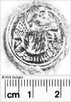 Image Description for https://www.wlb-stuttgart.de/kyriss/images/s0220407.jpg