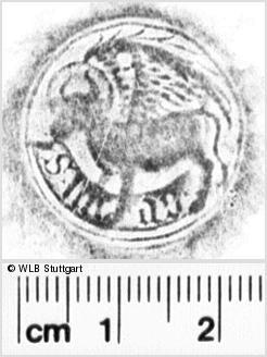 Image Description for https://www.wlb-stuttgart.de/kyriss/images/s0220409.jpg