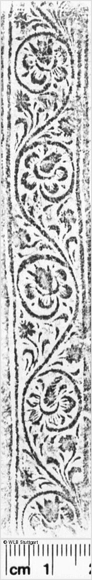 Image Description for https://www.wlb-stuttgart.de/kyriss/images/s0220517.jpg