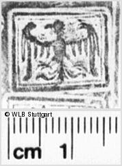 Image Description for https://www.wlb-stuttgart.de/kyriss/images/s0220519.jpg