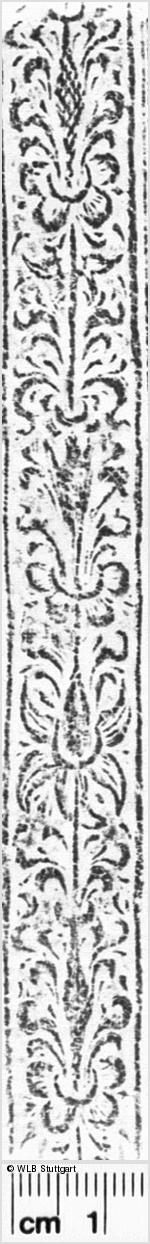 Image Description for https://www.wlb-stuttgart.de/kyriss/images/s0220521.jpg