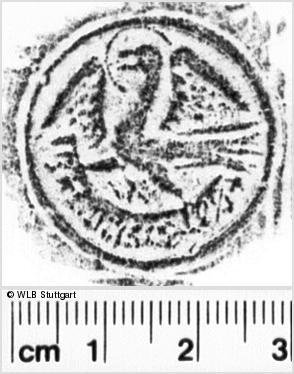 Image Description for https://www.wlb-stuttgart.de/kyriss/images/s0220803.jpg