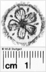 Image Description for https://www.wlb-stuttgart.de/kyriss/images/s0220903.jpg