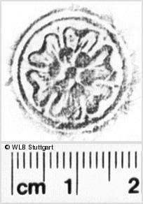 Image Description for https://www.wlb-stuttgart.de/kyriss/images/s0221002.jpg