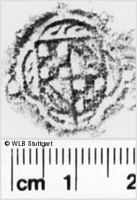 Image Description for https://www.wlb-stuttgart.de/kyriss/images/s0221003.jpg