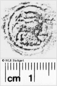 Image Description for https://www.wlb-stuttgart.de/kyriss/images/s0221004.jpg